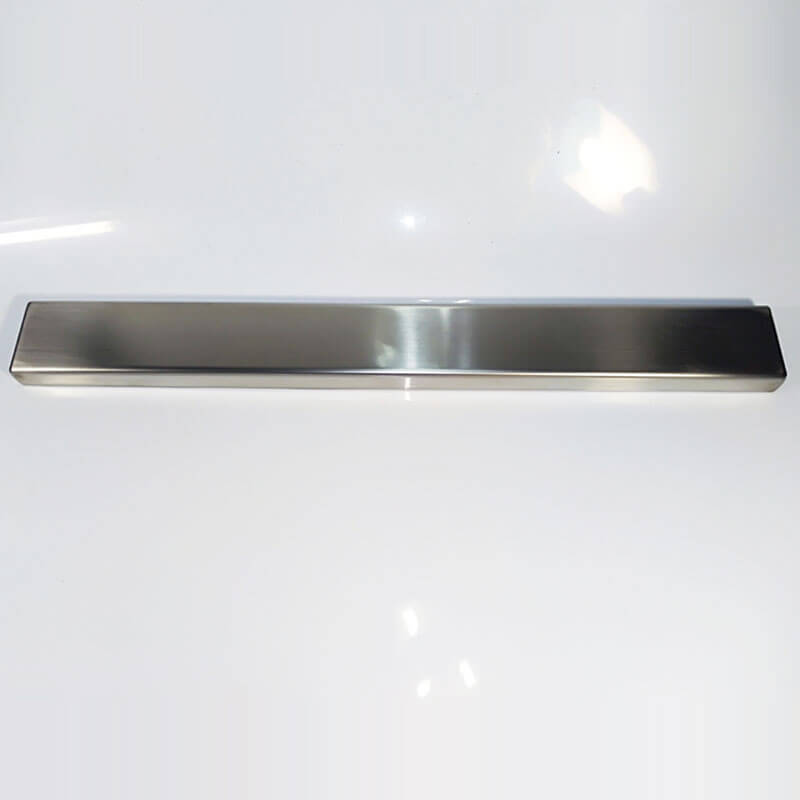 magnetic knife bar