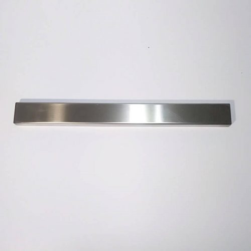 magnetic strip for knife