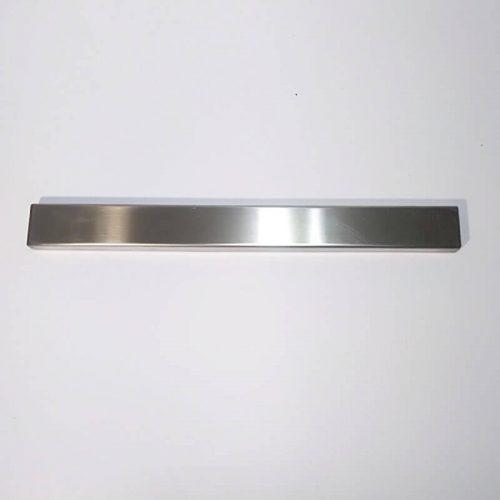 magnetic strip for knife