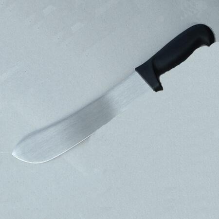 Kitchen Butcher Knife & Butcher Knife Set For Sale Today!