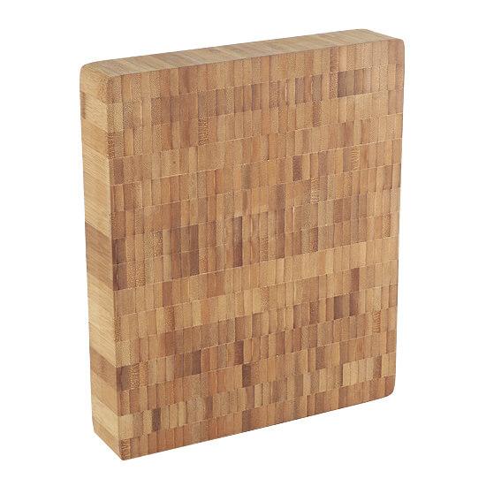 Chef Chopping Board
