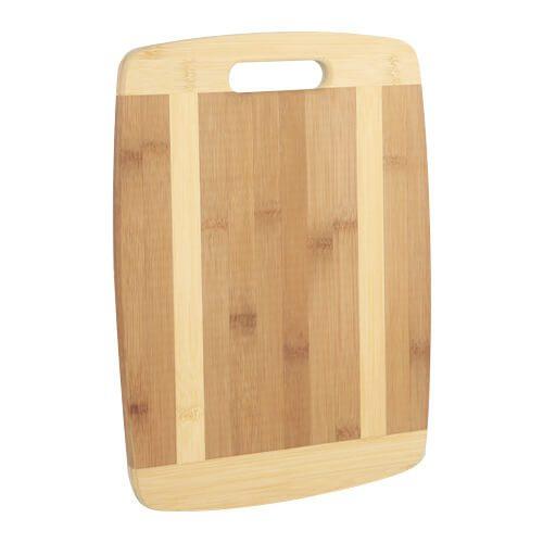 Professional Bamboo Board