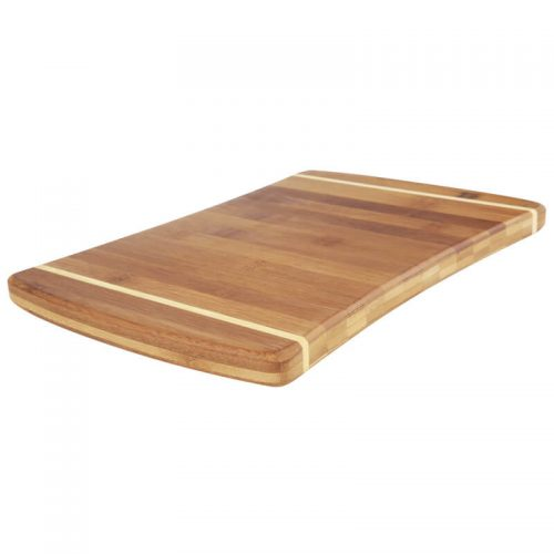 Food Chopping Boards