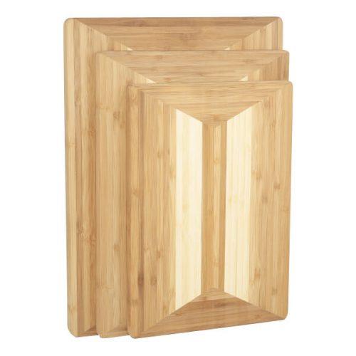 Chef Cutting Boards