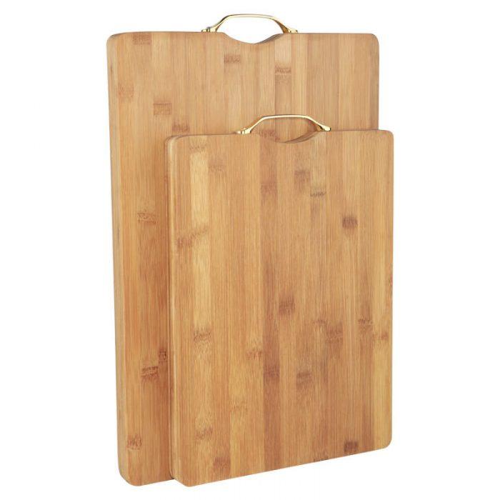 Professional Chopping Board