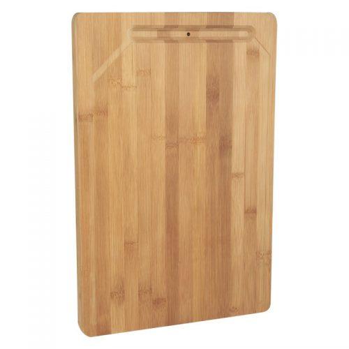 Kitchen Butcher Boards