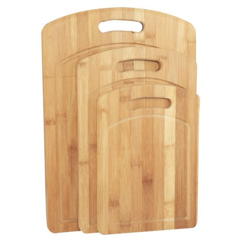 Professional Cutting Board