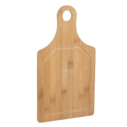 Good Chopping Board