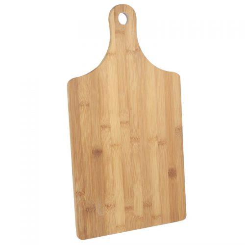 Bread Cutting Boards