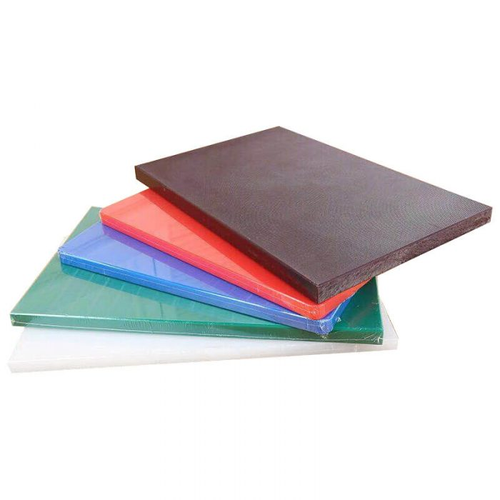 commercial chopping boards